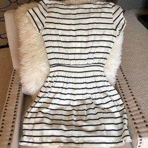 H&M Dresses - H&M Dress w/pockets!